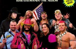 WM WWF