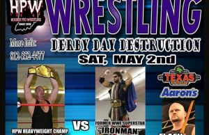 new may hpw flyer
