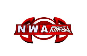 nwafightnation-copy-1