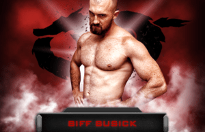 Busick_profile