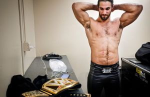Rollins article