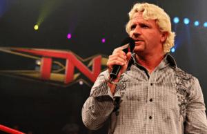 Jeff-Jarrett-TNA