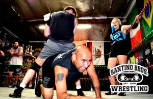 Pro-Wrestling-School-dBr
