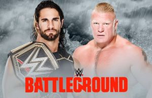 Battleground 2