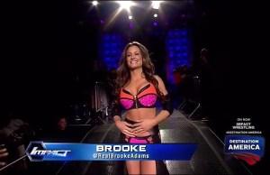 brooke-601