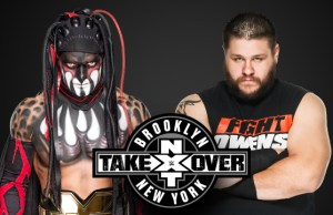 kevin-owens-finn-balor-nxt-takeover