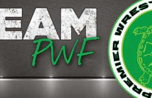 TeamPWF