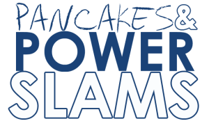 pancakesandpowerslamslogo