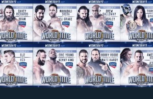 TNA 16