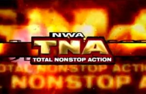 TNA A