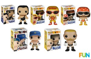 WWE_Pop_Vinyls