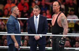 wwe-rumors-wrestlemania-32-order-of-matches-kickoff-show-main-event-shane-mcmahon-undertaker-roman-reigns-triple-h