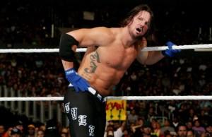 AJ-WWE-1200x800