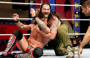 Chris-Jericho-and-Bray-Wyatt3