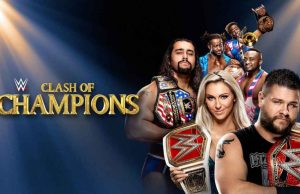 wwe-clash-of-champions-2016-1021x580