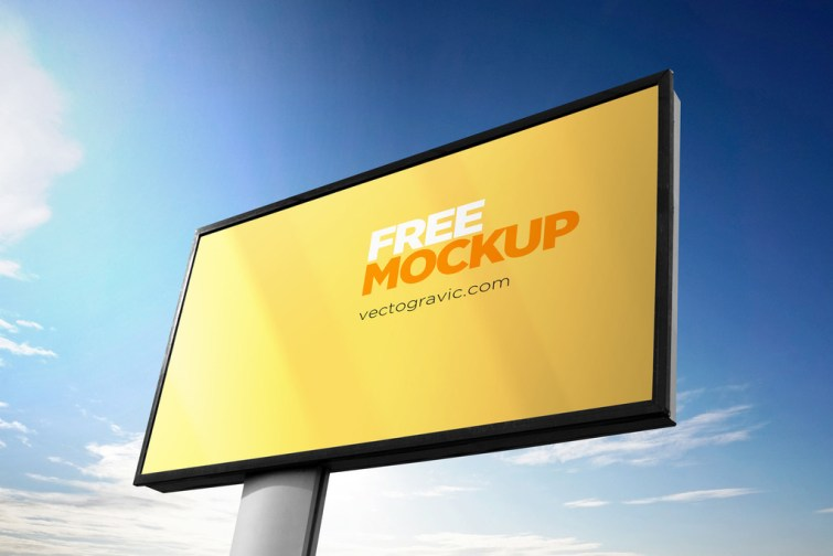 Outdoor-Sign-Mockup-01