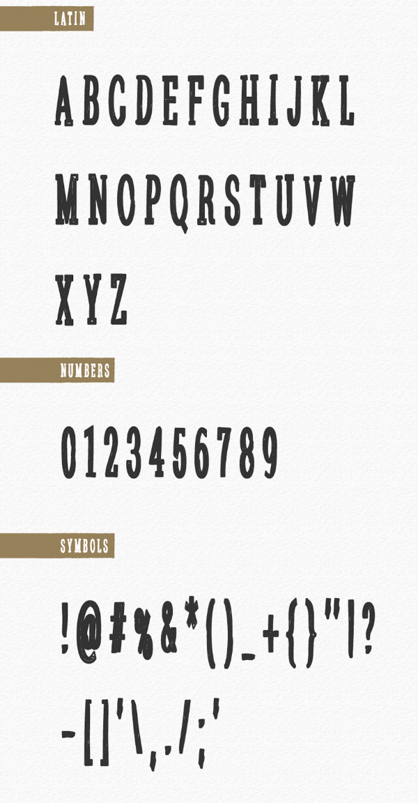 Sanek-free-fonts-sample