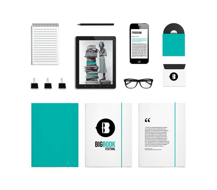 big-book-festival-09
