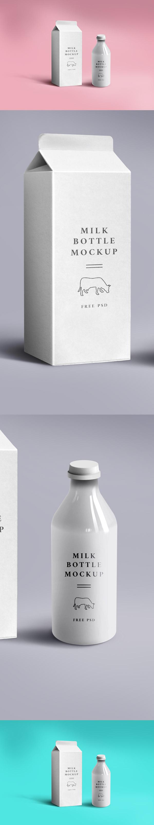 milk-packaging-mockup-psd