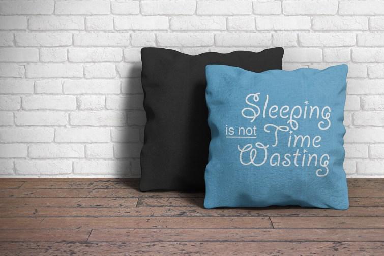 pillows-free-mockup-03