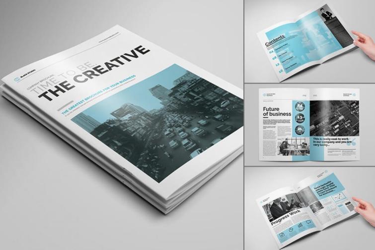 20-creative-brochures-mega-bundle-03