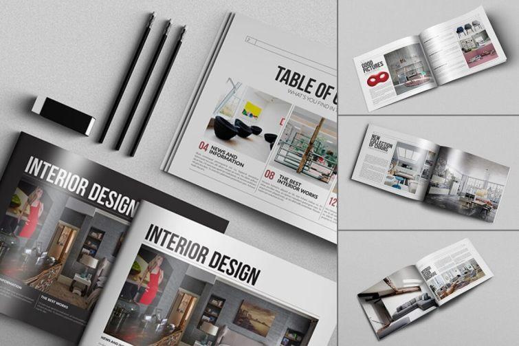 20-creative-brochures-mega-bundle-21