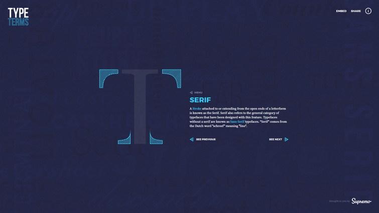 Type Terms Screenshot3