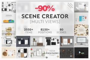 creative-market-scene-creator-bundle-00