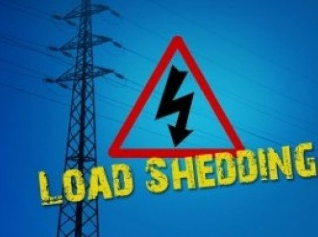 Load-shedding-640x478