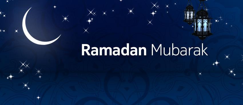 ramadan-ramadan-kareem-31530941-850-370