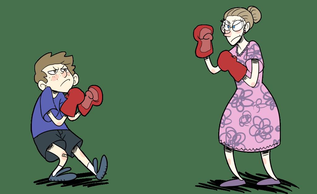 student_vs_teacher_by_neomi_trix-d74v4vw