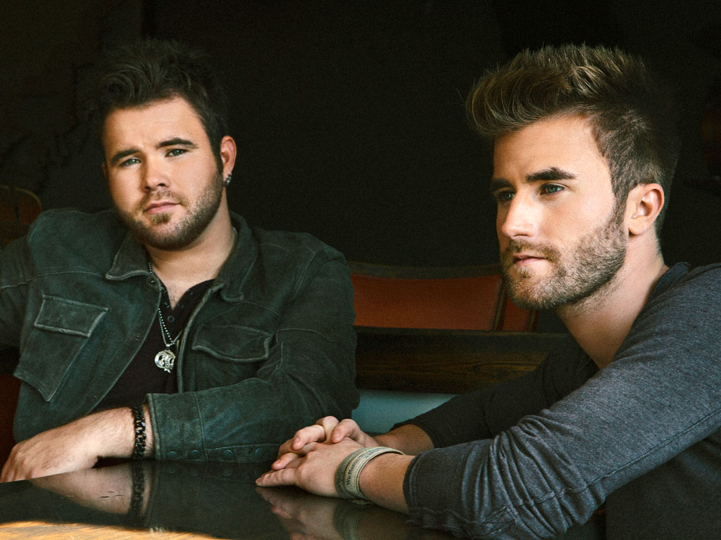 swon-brothers-1024-