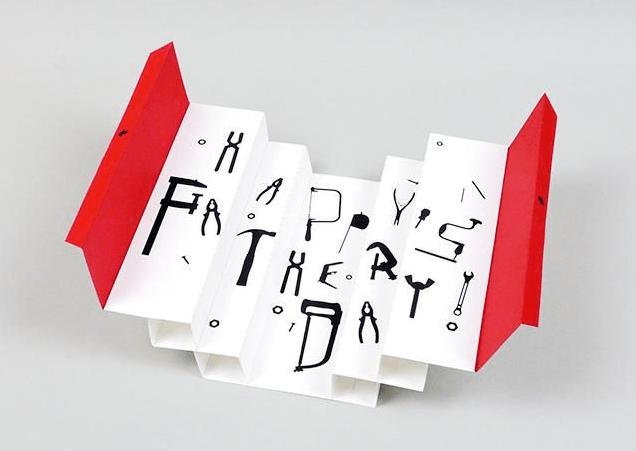 Fathers-day-2016-Craft-Ideas-For-PreschoolersToddlersKindergarten-2