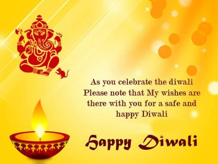 Only Messages Love Sms Good Morning Messages Diwali