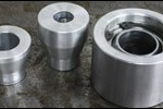 350z Compression Rod Spherical Bushing