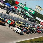 G1 Racing Mosport Review – VIDEO!