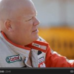P1 TV Show Featuring Genesis Racing