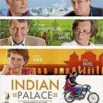 [Critique] INDIAN PALACE