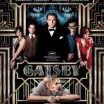 [Critique] GATSBY LE MAGNIFIQUE (2013)