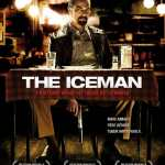 [Critique] THE ICEMAN