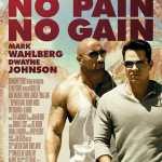 [Critique] NO PAIN NO GAIN
