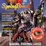 [Dossier] TGS Springbreak 2014 : report et conférence !