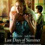[Critique] LAST DAYS OF SUMMER