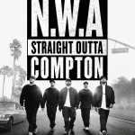 [Critique] N.W.A – STRAIGHT OUTTA COMPTON