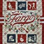 [Critique série] FARGO – Saison 2