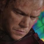 [Trailer] La Grande Muraille : Matt Damon fait le mur !