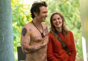 The-Boyfriend-Zoey-Deutch-James-Franco
