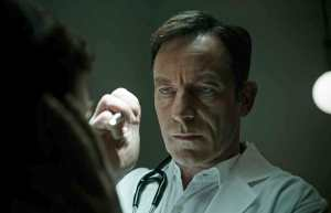 A-Cure-For-Life-Jason-Isaacs