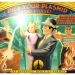 Bioshock I 2