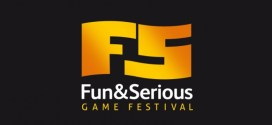 Arranca el Fun & Serious Games Festival de Bilbao